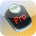 iMC Calc Pro for iPad (BMI calculator)