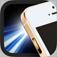 Flashlight for iPhone , iPod and iPad