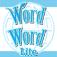Word World Lite | 世界にひとつだけの辞書