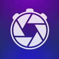Slow Shutter Cam (AppStore Link)